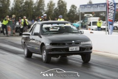 Jason-Drag-Racing