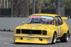 Jason-Historic-Circuit-Racing