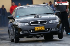 Drag-racing-hsv-grange-wk-twin-turbo