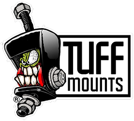 Tuff Mounts